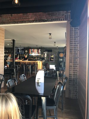 The Craft Kitchen And Bar 223 Ferry Ave Niagara Falls Ny Crafts