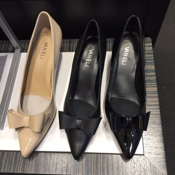 Marmi Shoes New York Ny