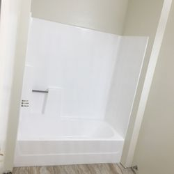 reglazing bathtub yourself it web lowes do tub paint reviews refinishing kit rustoleum