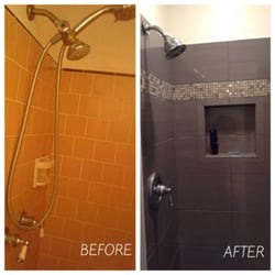 Bathroom Showrooms Torrance Ca 3 day flooring, kitchen & baths - closed - flooring - 3938