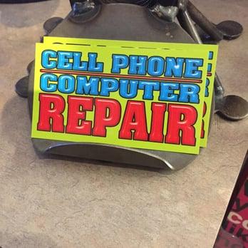 Iphone Repair Reseda Blvd