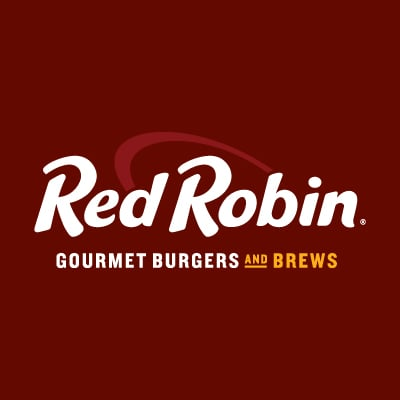 Red Robin Gourmet Burgers: 2524 Chesapeake Square Ring Road, Chesapeake, VA