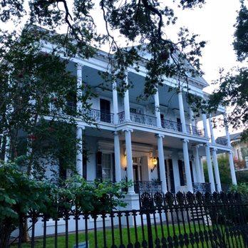 bd52cab98365d4 Buckner Mansion - 68 Photos   12 Reviews - Landmarks   Historical ...