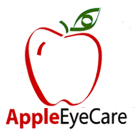 Apple Eye Care: 865 N Resler Dr, El Paso, TX