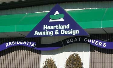 Heartland Awning & Design