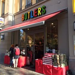 Butlers 13 Fotos Wohnaccessoires Teltower Damm 15 Zehlendorf