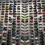 Flight Club - 100 Photos   187 Reviews - Shoe Stores - 535 N Fairfax ... 186bdd8e4