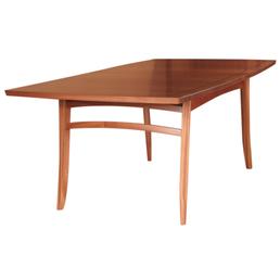 Photo Of Furniture Bellingham   Bellingham, WA, United States. Ostara  Extension Table
