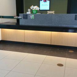 TD Bank - 2131 46th Ave, Hunters Point, Long Island City, NY