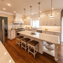 Bella Casa Kitchen and Bath - Contractors - 1812 W Tilghman St ...