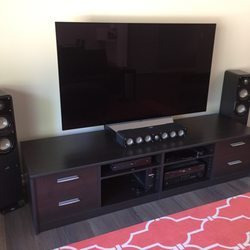 Home Theater Dynamics - 14 Reviews - Home Theatre Installation - El ...