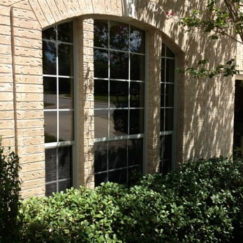 A d window cleaning repair window washing 1205 for Window washing austin