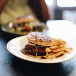 1 Mot Ed S Southern Eatery