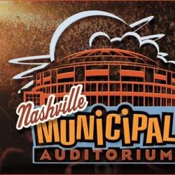 19 Elegant Nashville Municipal Auditorium Seating Chart