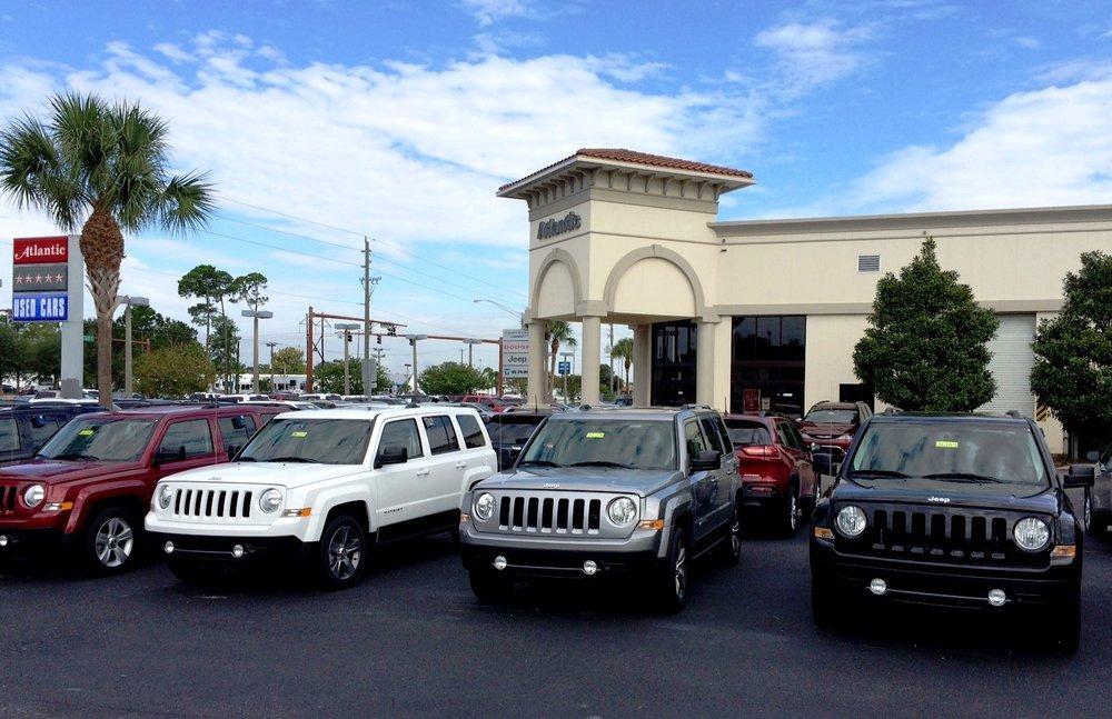 atlantic dodge chrysler jeep ram car dealers 2330 us hwy 1 s saint augustine fl phone. Black Bedroom Furniture Sets. Home Design Ideas