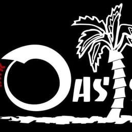 l oasis page pour rechercher pareja