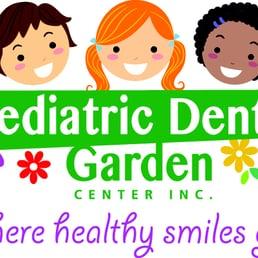 Pediatric Dental Garden Childrens Dentists 25 Town Center Blvd Crestview Hills Ky United