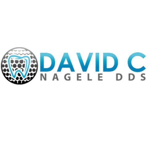 Nagele David, DDS: 130 Laird Ln, Watseka, IL