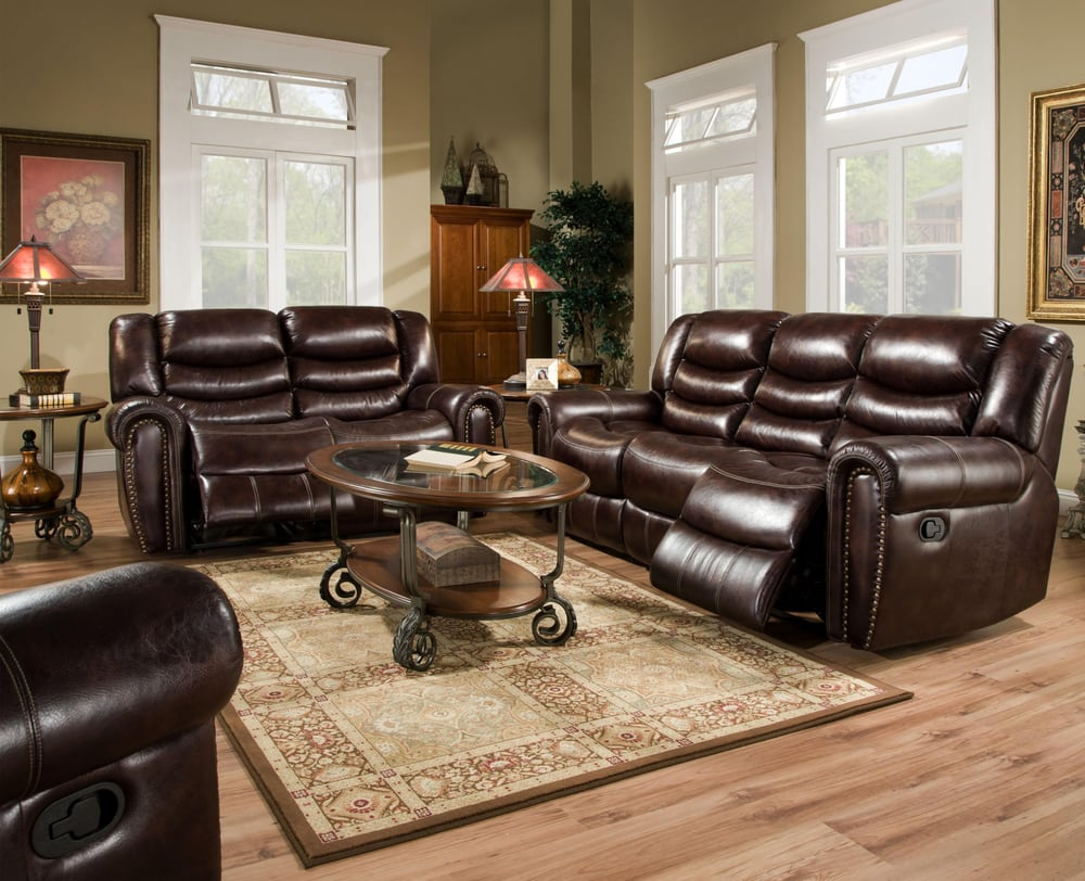 Affordable home furnishings mobelbutiker 9705 florida for Affordable home furniture in baton rouge la