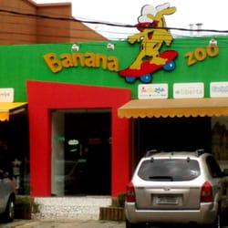 Banana Zoo Children S Clothing R Das Hortensias 918 Lj 2