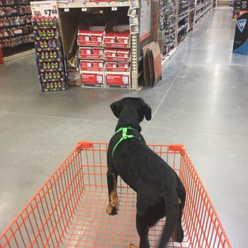 The Home Depot - 18 Photos & 45 Reviews - Hardware Stores ...