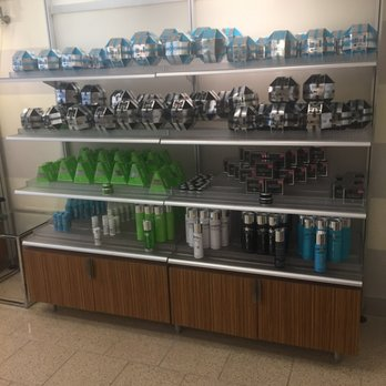 Photo Of The Cosmetics Company Store   Livermore, CA, United States. Glam  Glow