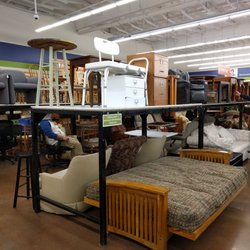 Photo Of Goodwill Redmond Wa United States Furniture