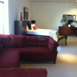Photo Of Macy S Furniture Gallery Olympia Wa United States