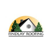 ... Photo Of Findlay Roofing   Marietta, GA, United States