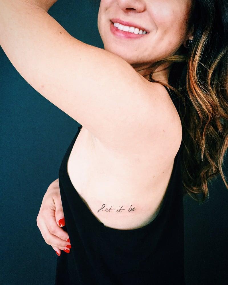 Dakini Tattoo Art Collective: 1203 Snyder Ave, Philadelphia, PA