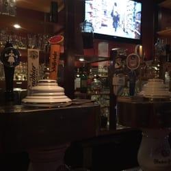 Die BierStube - 6106 Roosevelt Way NE, Roosevelt, Seattle ...