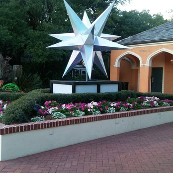 New Orleans Botanical Garden 424 Photos 45 Reviews Botanical Gardens 5 Victory Ave City