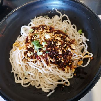 MIAN | 滋味小面 - 2299 Photos & 1053 Reviews - Szechuan