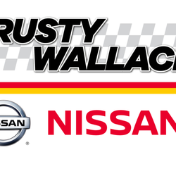 Rusty Wallace Nissan Get Quote Auto Repair 4515 Clinton Hwy