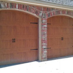Amazing Photo Of Action Garage Doors   Shreveport, LA, United States ...