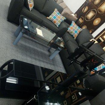 Photo Of H U0026 A Discount Furniture   North Hollywood, CA, United States.