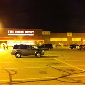 The Home Depot 17 Photos 16 Reviews Hardware Stores 13100
