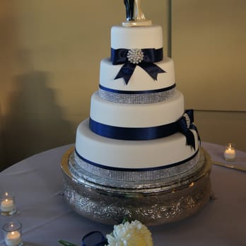 best wedding cakes in atlanta