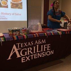 Bexar County Master Gardeners Community Service Non Profit 3355 Cherry Ridge San Antonio