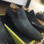 11653396bc Mezlan - San Jose - 18 Reviews - Shoe Stores - 2855 Stevens Creek ...
