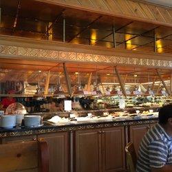 Foto Zu Red Le Restaurant Chicago Il Vereinigte Staaten