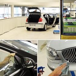 eco net services nettoyage de voiture 58 cours victor. Black Bedroom Furniture Sets. Home Design Ideas