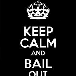 Blue Force Bail Bonds Bail Bondsmen 2860 S Circle Dr Colorado