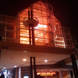 regal cinemas crossroads 8 25 fotos y 105 rese241as