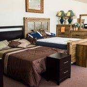 ... Photo Of Village Furniture   Dallas, TX, United States