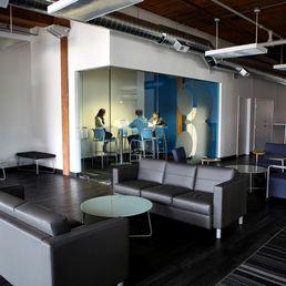 Photo Of Rightsize Facility   Southfield   Southfield, MI, United States