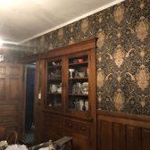steves blinds reviews photo of steves blinds wallpaper farmington hills mi united states 46 photos 145 reviews home decor