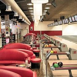 Super Bowl Bowling Park Dinslaken 22 Fotos Bowling Kegeln