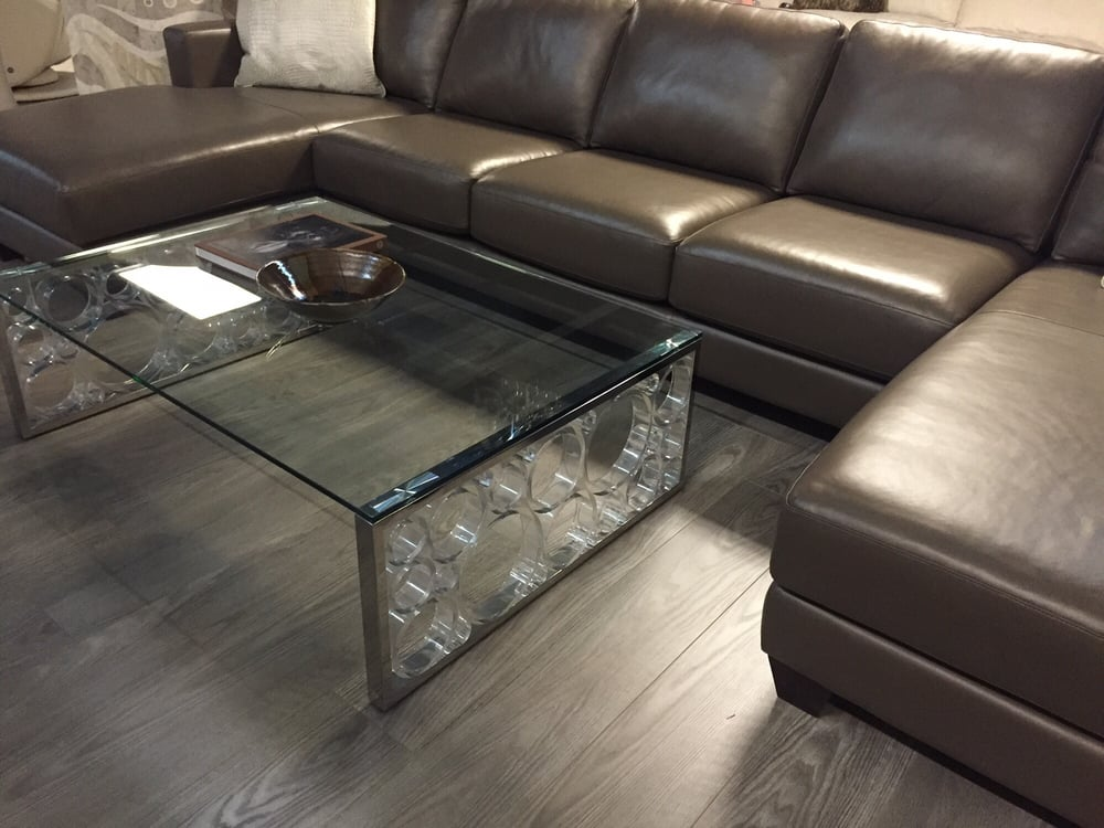 wasser s exclusive furniture interiors 26 photos 21 reviews furniture stores 19 ne 1st. Black Bedroom Furniture Sets. Home Design Ideas