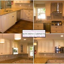 Kitchen Cabinets Nj daisy kitchen cabinets - 28 photos - interior design - 1026 main